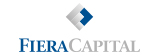 LOGO Fiera Capital