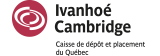 LOGO Ivanhoe Cambridge